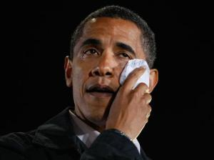 obama_crying_wideweb__470x352,0