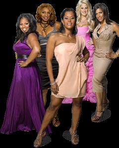 the-real-housewives-of-atlanta