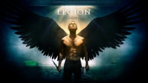 legion_website-520x292